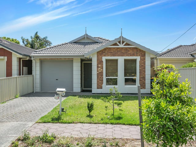 32A Mckay Avenue, Windsor Gardens, SA 5087