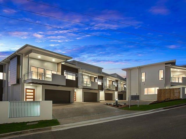 7/1 Margaret Street, Tweed Heads, NSW 2485