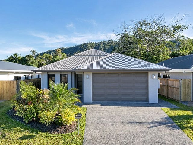 34 Quarterdeck Close, Trinity Beach, Qld 4879