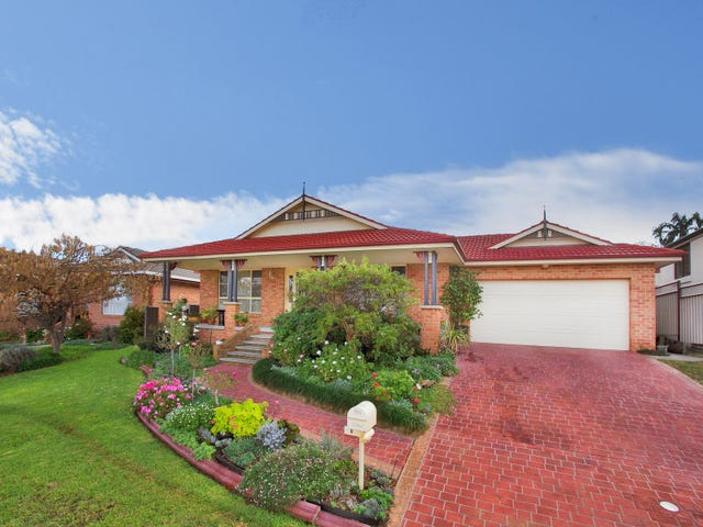 6 Korangi Place, Tamworth, NSW 2340