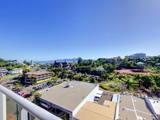 1103/106 Denham Street, Townsville City, Qld 4810