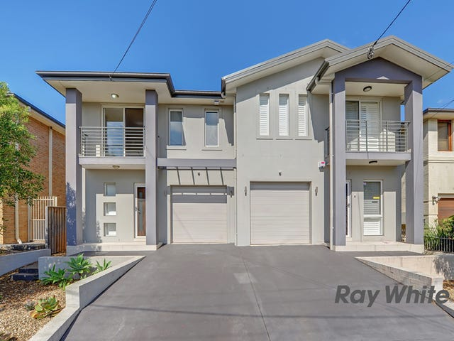 27A Orchard Street, Epping, NSW 2121