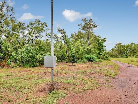 19 Eucalyptus Road, Herbert, NT 0836