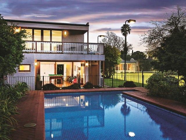 306 Ward Street, North Adelaide, SA 5006