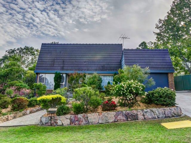 3 Bruce Street, Springwood, NSW 2777