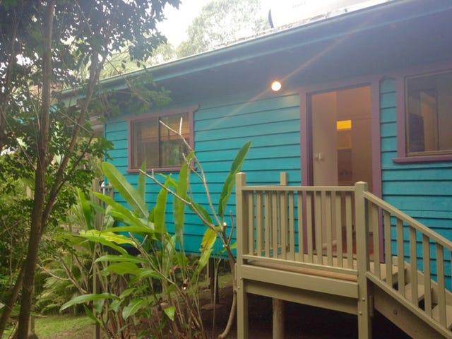 Lot 2 Mountain Blue Court, Myocum, NSW 2481