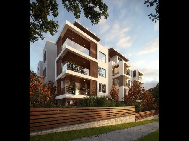 PT 19 / 12-14 Carlingford Road, Epping, NSW 2121
