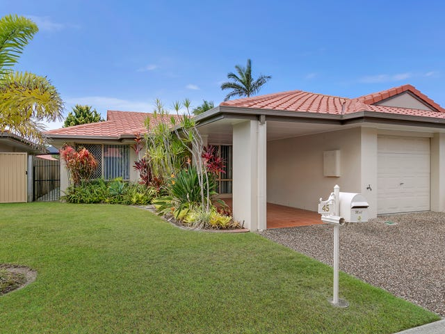 45/88 Cotlew Street East, Southport, Qld 4215