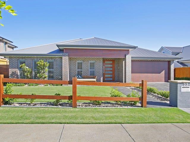 22 Balmoral Rise, Wilton, NSW 2571