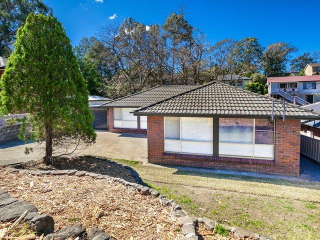 10 Lochview Avenue, Farmborough Heights, NSW 2526