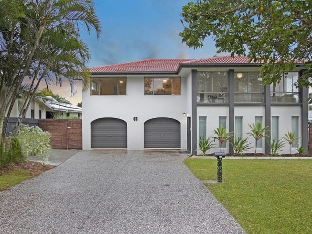 62 Channel Street, Cleveland, Qld 4163