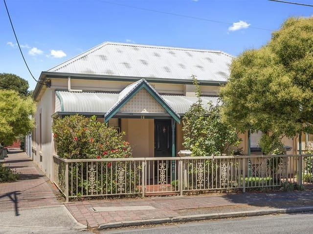 16 Bath Street, Glenelg South, SA 5045