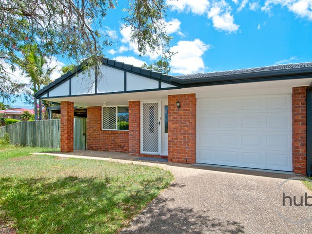 1/22 Mewing Court, Windaroo, Qld 4207