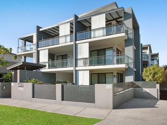 11/49-51 Isabella Street, North Parramatta, NSW 2151