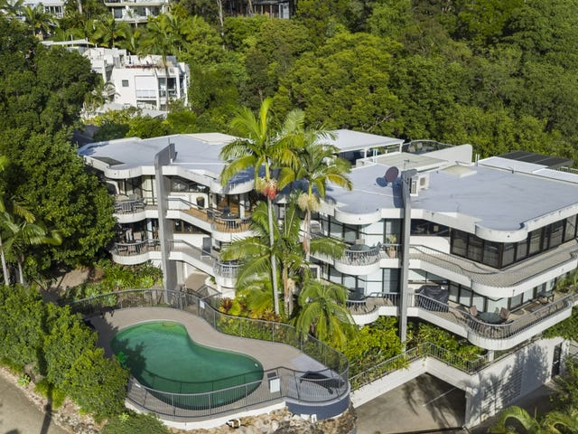2/70 Upper Hastings Street, Noosa Heads, Qld 4567