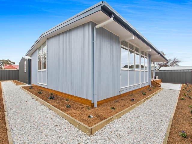 22A Allison Street, Goulburn, NSW 2580