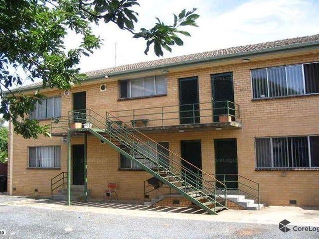 7/517 Nathan Avenue, Albury, NSW 2640