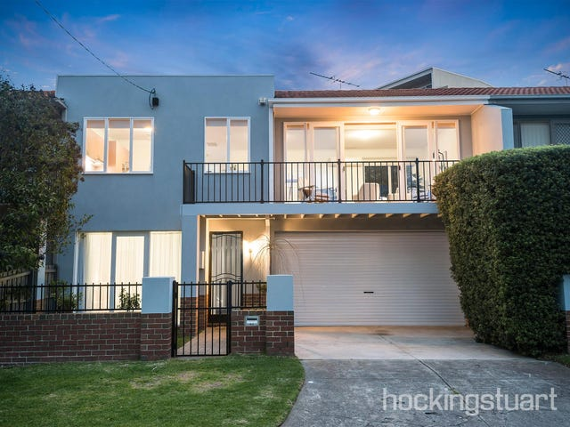 14A Teague Avenue, Mentone, Vic 3194