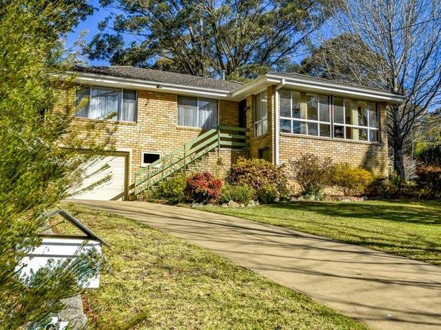 8 Nerrim Street, Bundanoon, NSW 2578