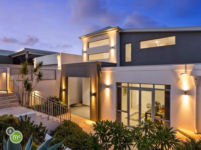 48 Locke Crescent, East Fremantle, WA 6158