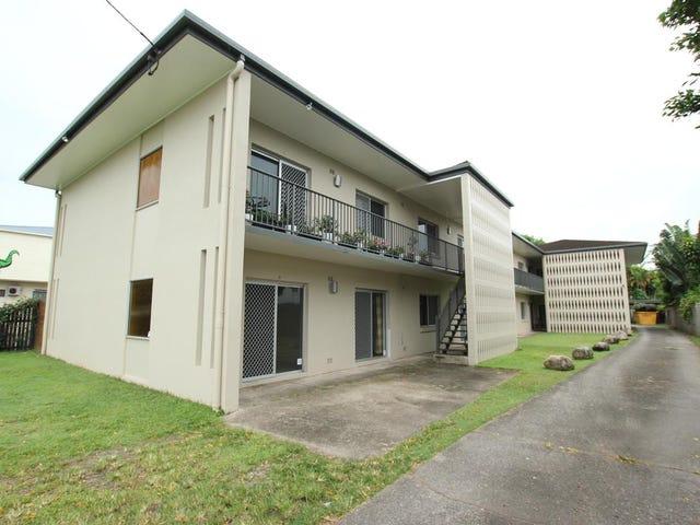 2/294 Draper Street, Parramatta Park, Qld 4870