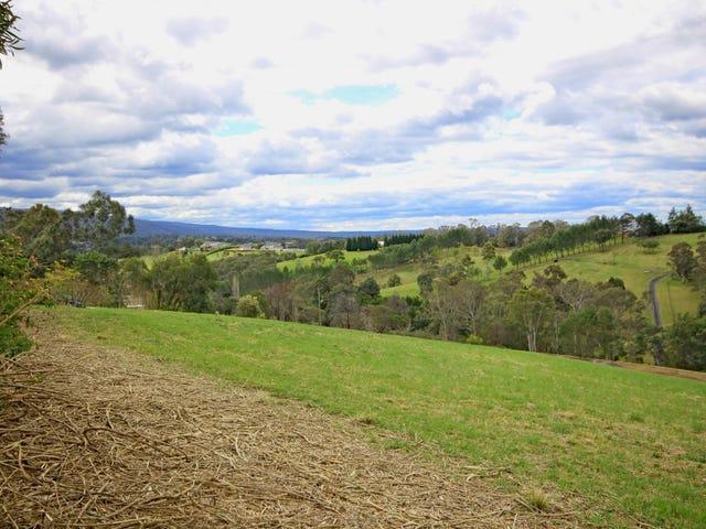 34 Horans Lane, Grose Vale, NSW 2753