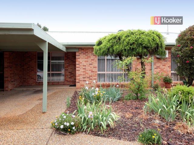 Unit 5/10 Bulolo Street, Ashmont, NSW 2650