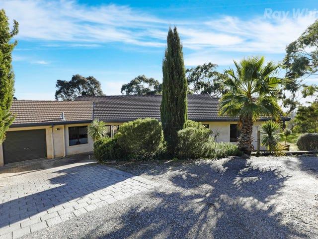 11 Eagle Road, Leawood Gardens, SA 5150