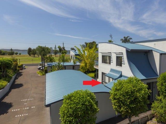 3/216-218 Beach Road, Batehaven, NSW 2536