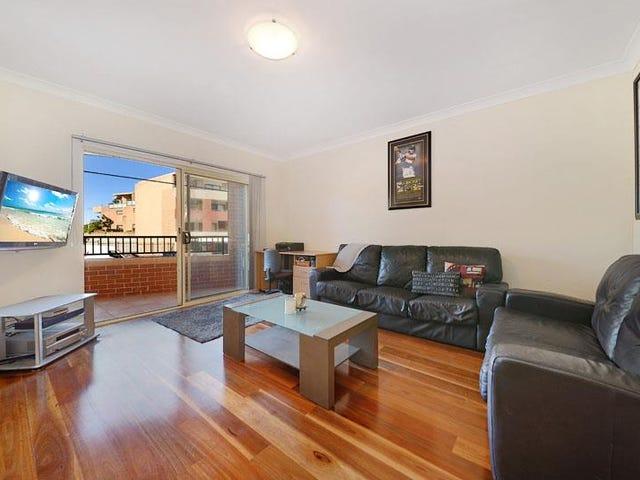 1/526 Bunnerong Road, Matraville, NSW 2036