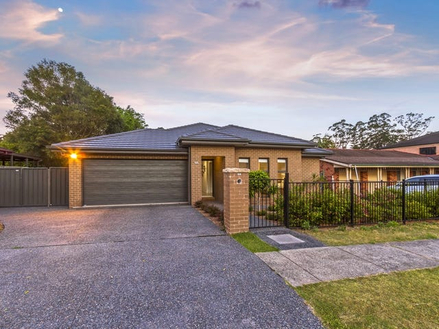 95a Fountains Road, Narara, NSW 2250