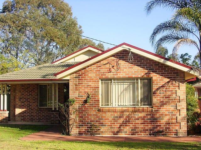 1/66 Great Western Highway, Blaxland, NSW 2774