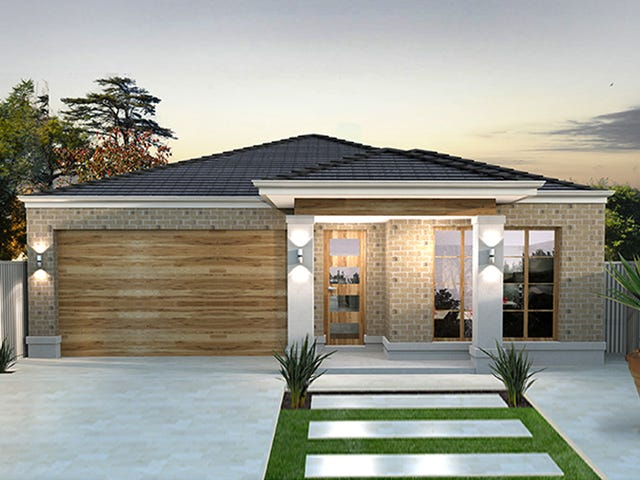 Featherbrook  Estate..., Point Cook, Vic 3030