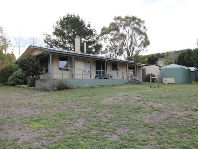 50 McIntosh Lane, Mount Egerton, Vic 3352