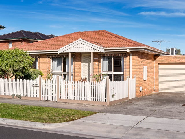 3/193 Carinish Road, Clayton, Vic 3168