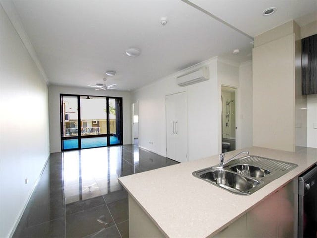 6/57-59 Gordon Street, Greenslopes, Qld 4120
