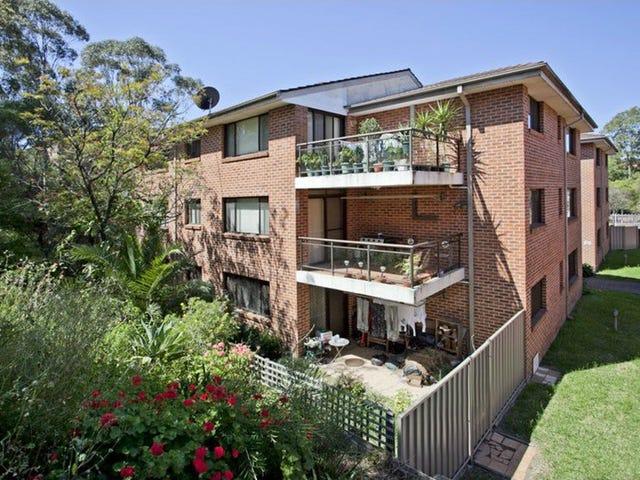 7/125 Meredith Street, Bankstown, NSW 2200