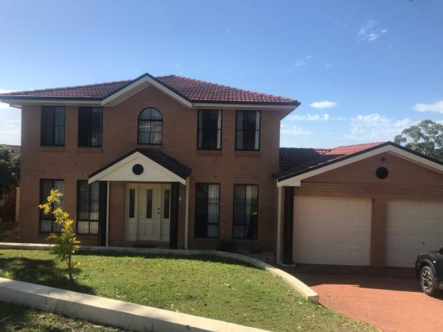 34 Seaspray Street, Narrawallee, NSW 2539