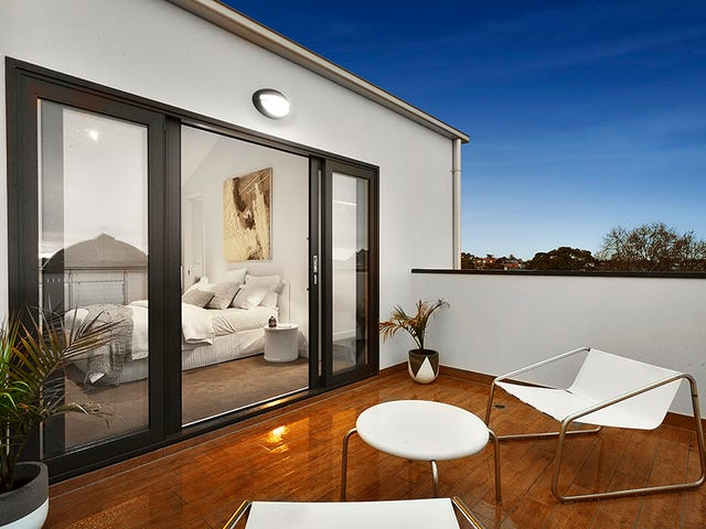 Ascot Vale, address available on request