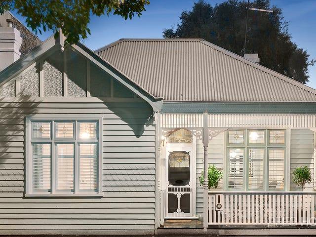 98 Spring Street North, Port Melbourne, Vic 3207