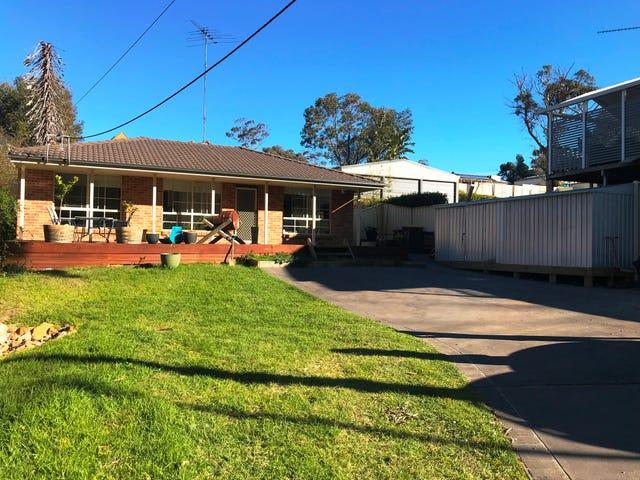 19 Wellington Street, Buxton, NSW 2571