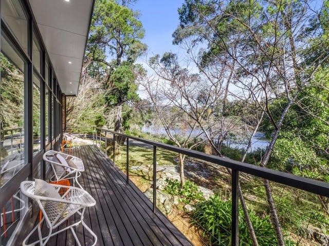35 Arthur Street, Mittagong, NSW 2575