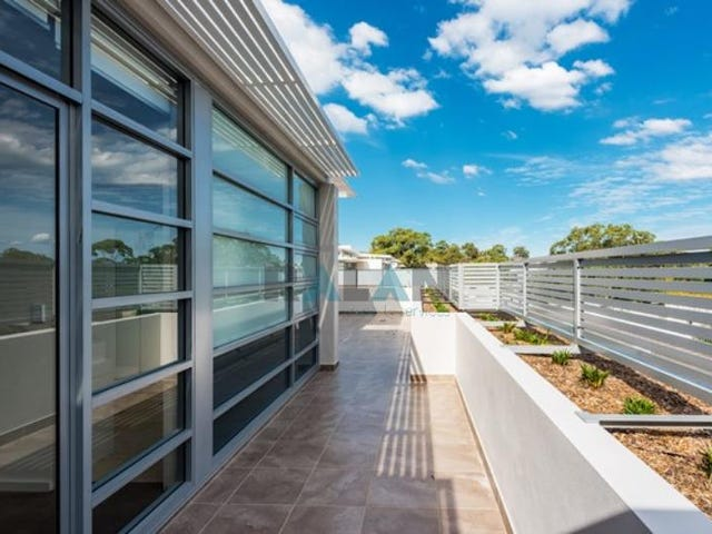 18/6-10 Beaconsfield Parade, Lindfield, NSW 2070