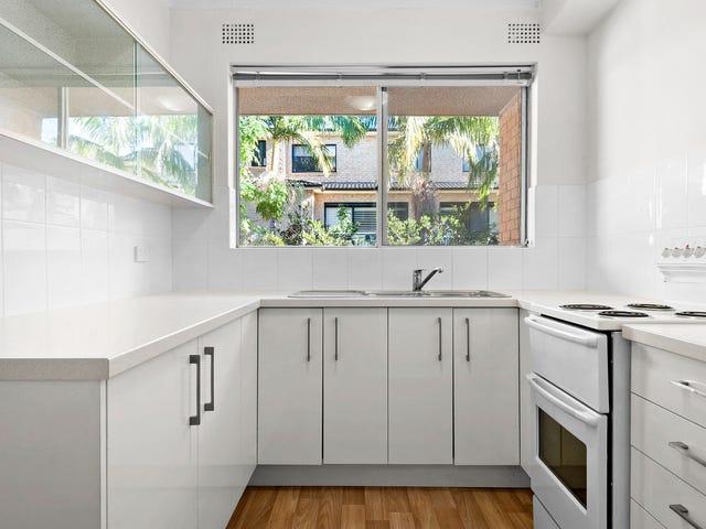 3/3 Holborn Avenue,, Dee Why, NSW 2099