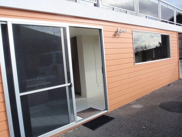 2/34 First Avenue, West Moonah, Tas 7009