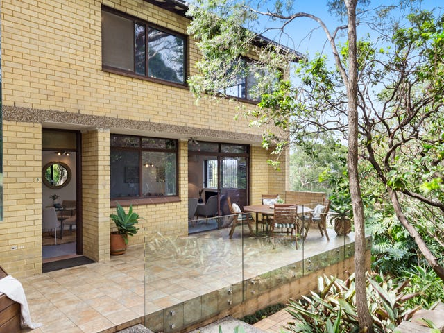 5/298 Pacific Highway, Greenwich, NSW 2065
