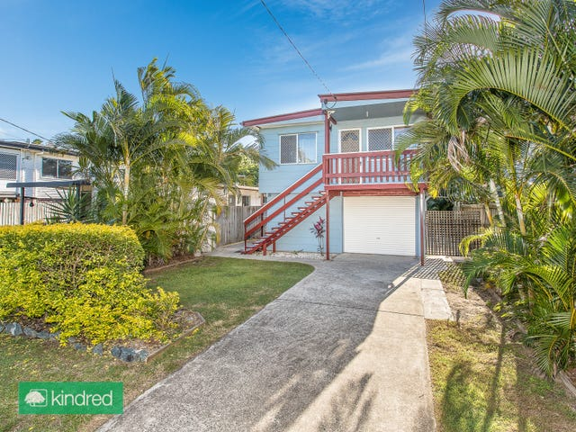37 Sportsground St, Redcliffe, Qld 4020