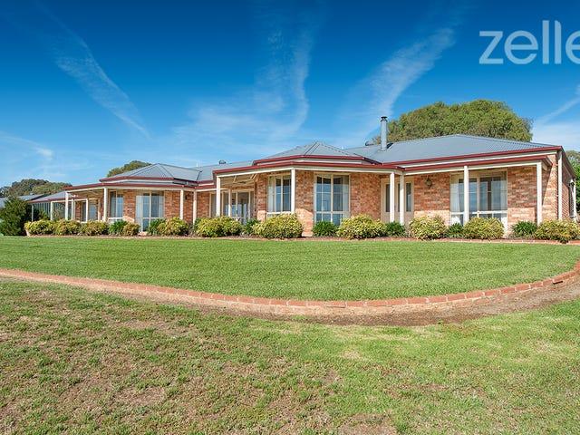 398 Perryman Lane, Table Top, NSW 2640