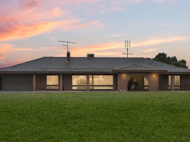 136 Sunraysia Drive, Mitchell Park, Vic 3355