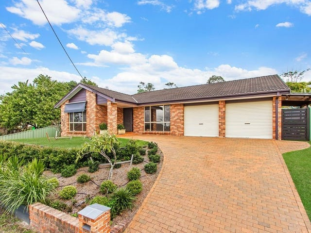 47 Jarrah Drive, Kariong, NSW 2250
